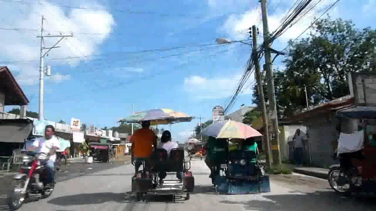 Prostitutes Panabo