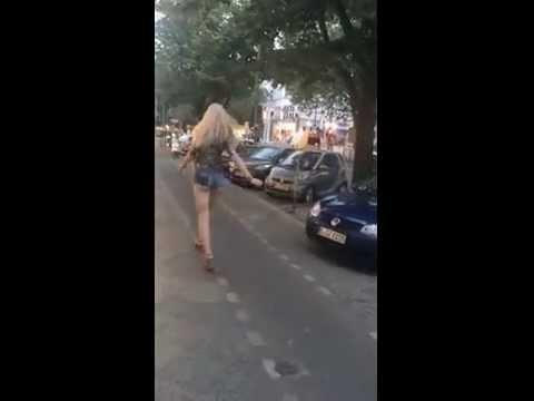 Prostitutes Quickborn