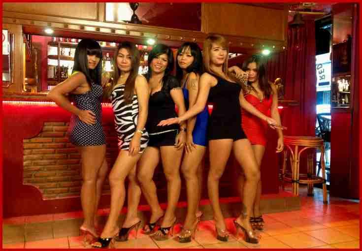 Sex dating Nha Trang