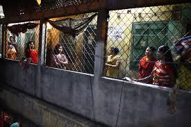 Prostitutes Amreli