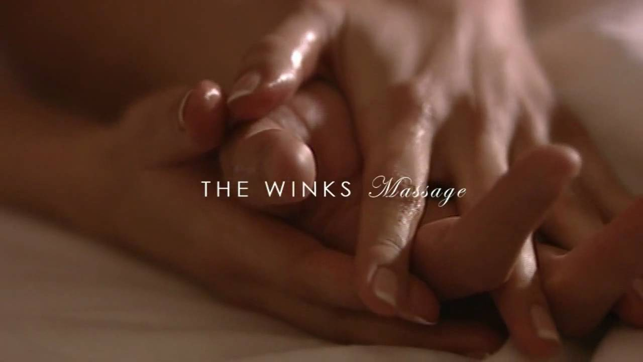 Erotic massage SandЕ«r