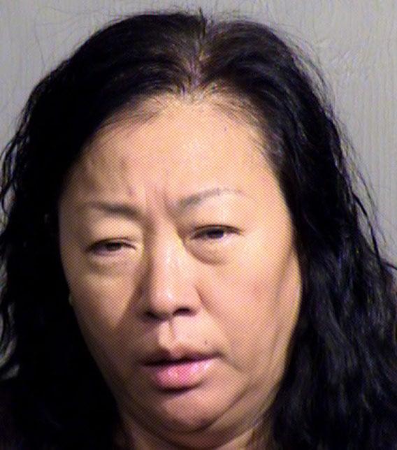Prostitutes Maricopa