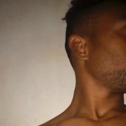 Sex dating Port Moresby