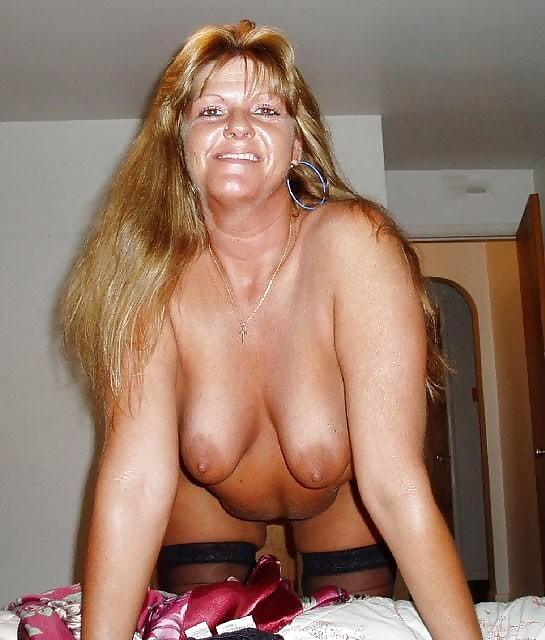 Erotic massage Tubbergen