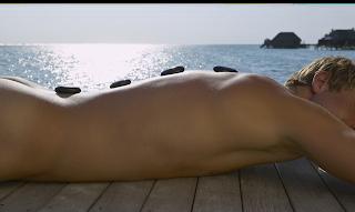 Erotic massage Д°znik