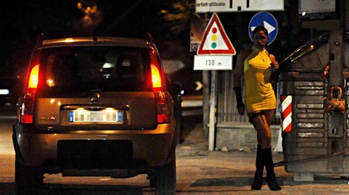 Prostitutes Somma Vesuviana