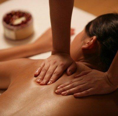 Erotic Massage Baden Baden