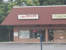 Erotic massage Glen Avon