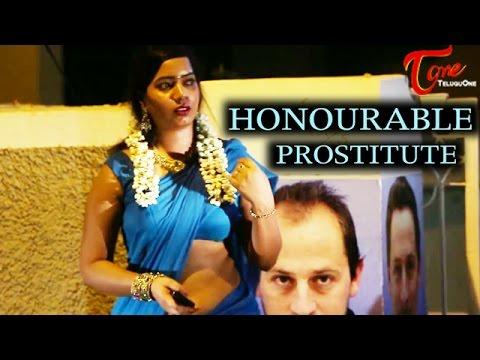 Prostitutes Ongole