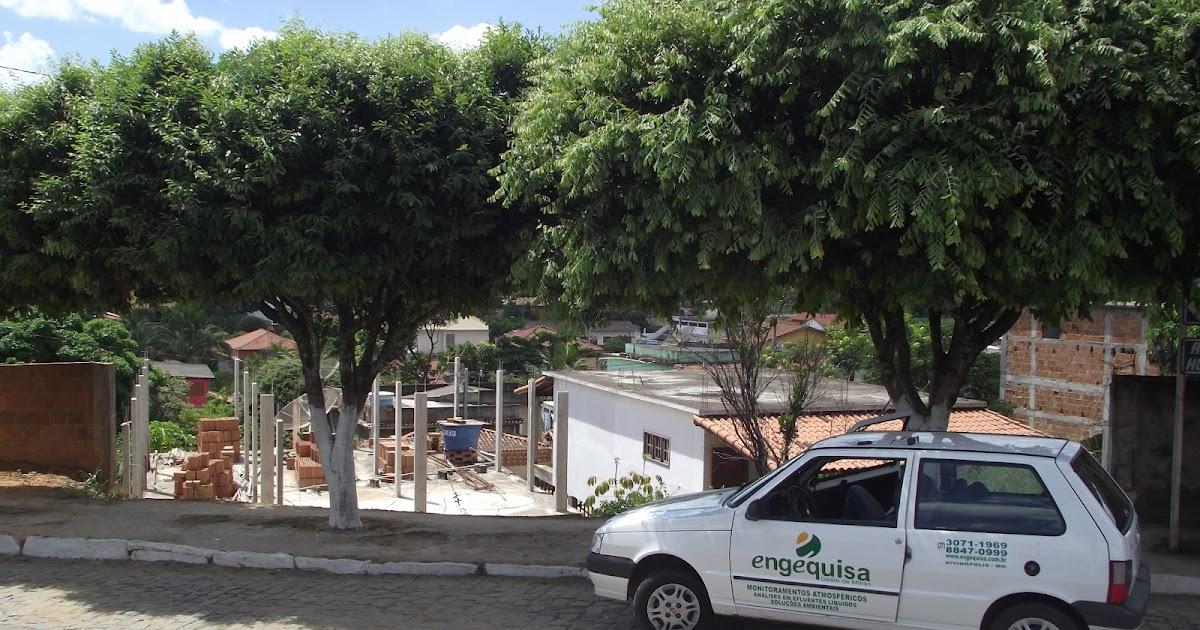 Prostitutes Campo Belo