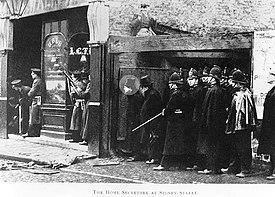 Prostitutes Sungai Petani