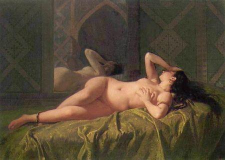 Prostitutes Marigaon