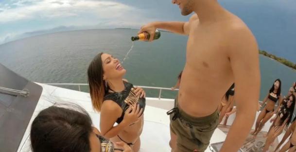 Prostitutes Lake Shore