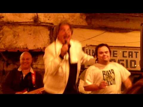 Prostitutes Mugnano di Napoli
