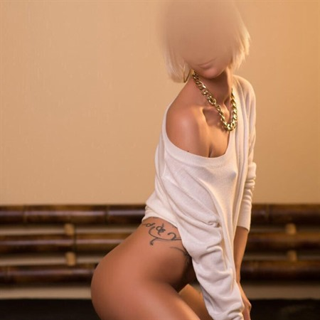 massage stuttgart Erotic