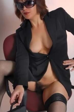 Erotic massage Santa Pola