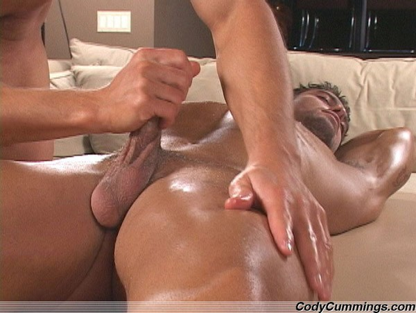 Erotic massage Challans