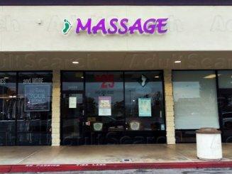 mpls Erotic massage