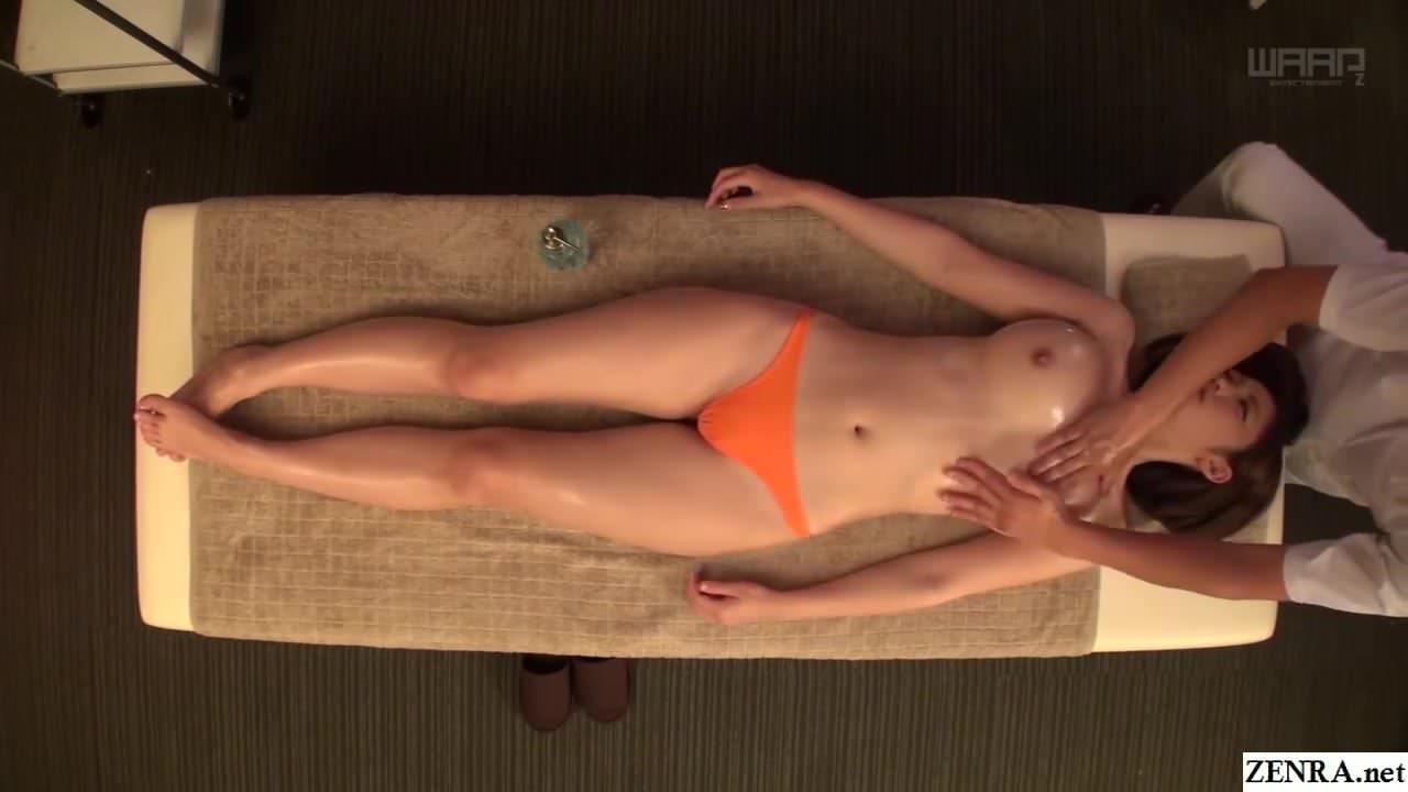 Erotic massage Nuevo ArraijГЎn