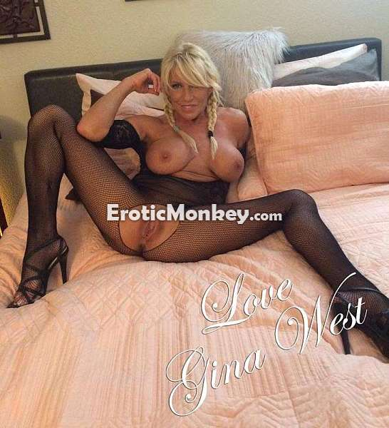 Erotic massage West Puente Valley