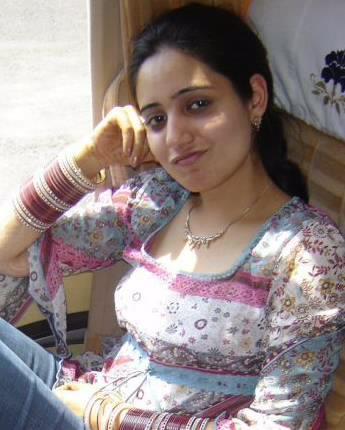 Prostitutes Dammam
