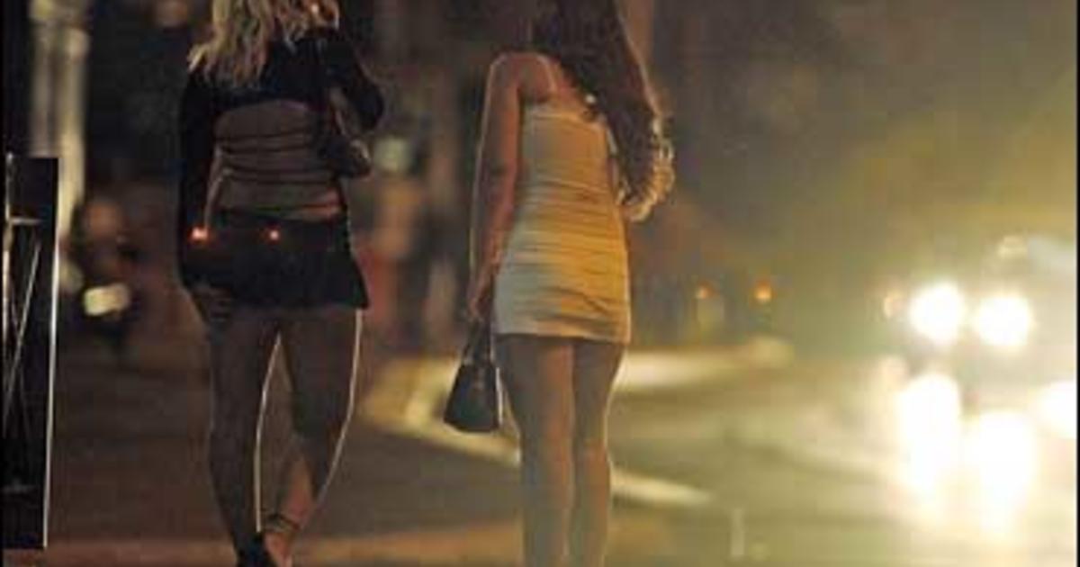 Prostitutes Dniprorudne