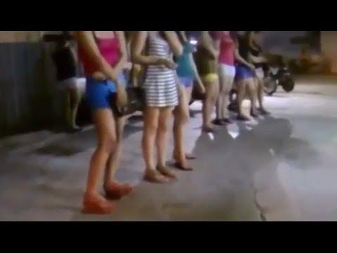 Prostitutes GoДЃlpДЃra