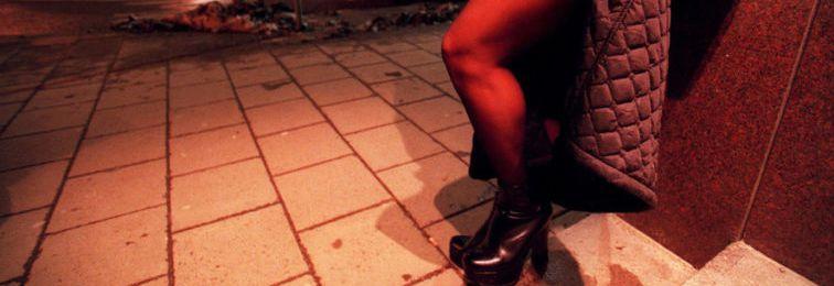 Prostitutes Jevargi