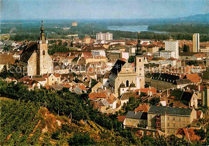 Prostitutes Krems an der Donau