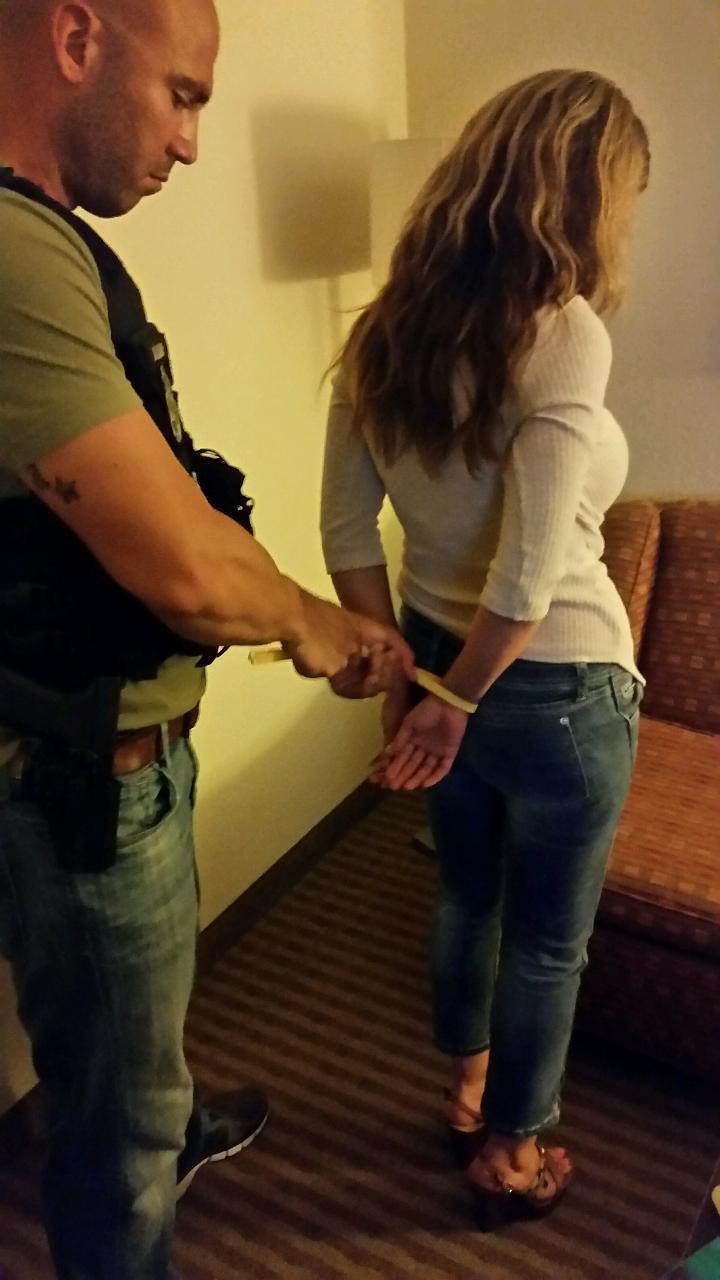 Prostitutes Royal Palm Beach