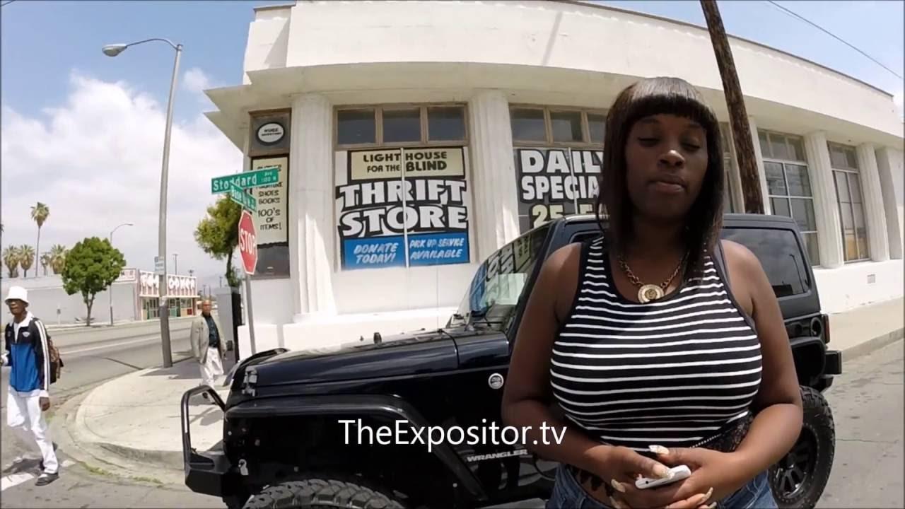 Prostitutes San Bernardino Contla
