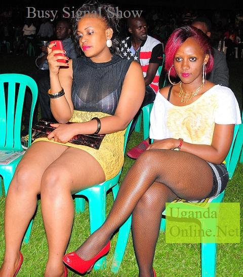 Sex dating Entebbe